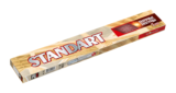 "Електроди Стандарт РЦ ""STANDART""  d 2,0 (упаковка 1 кг)   Электроды  Стандарт РЦ ""STANDART"" d 2,0 (упаков. 1кг"