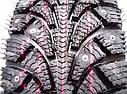Шина зимняя Кама Евро-519 175/70R13 ШИП, фото 2