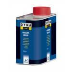PAINTERA (DYNA) Отвердитель универсальный средний Hardener Medium 0.5л