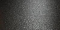 PAINTERA (DYNA) Автоэмаль металлик 626 Мокрый асфальт 0,75л