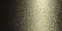 PAINTERA (DYNA) Автоэмаль металлик 630 Кварц 0,75л