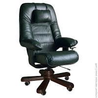 Офисное Кресло Руководителя Примтекс плюс Status LE-13/K 1.031