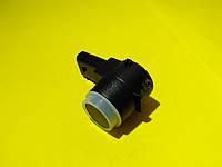 Датчик системы парковке Mercedes w204/w221/w211 /906/r230 V30720021 Vemo