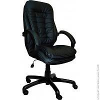 Офисное Кресло Руководителя Примтекс плюс Barselona PL Tilt D-5