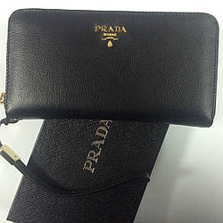 PRADA 60019А