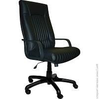 Офисное Кресло Примтекс плюс Favorit D-5