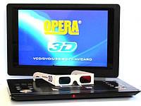 Портативные DVD и TV