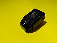 Датчик парковки передний Mercedes w164/w163/e211 /w639 Maybach V30720024 Vemo