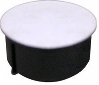Коробка распределительная e.db.stand.107.d70 кирпич/бетон., фото 1
