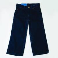 Вельветовые штаны для  мальчика Girandola