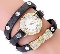 Винтажные наручные часы