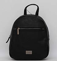 Стильный женский рюкзак David Jones. Практичный. Классический. Отличное качество. Доступная цена. Код: КГ95