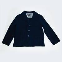 Пиджак для мальчика Girandola