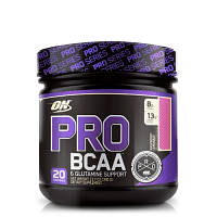 Optimum Nutrition PRO BCAA 390g