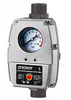 Контроллер давления Насосы+ EPS-15MA, фото 1