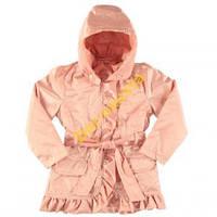 Детская  куртка WOJCIK(Войчик) Roma  размер, 116,122, 140