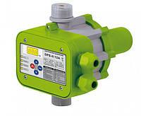 Контроллер давления Насосы+ DPS-II-12A, фото 1