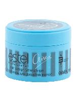 """Гель для дизайна прически """"Estel"""" Airex пластичная фиксация (65ml)"""
