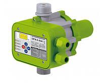 Контроллер давления Насосы+ DPS-II-22A, фото 1