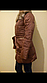 Куртка женская Glamsia размер М, фото 2