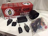 Автосигнализация Tiger Escort ES-300