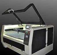 Лазерный станок NEW