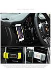 Автомобильный Держатель Для Телефона REMAX Car Holder RM-C01, фото 6