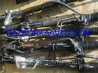 Рулевая рейка Fiat Ducato