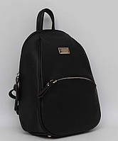 Экстрамодный, стильный женский рюкзак David Jones. Приятный на ощупь, мягкий, компактный. Не дорого. Код: КГ97