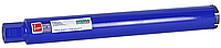 Сверло алмазное Distar САМС-W 62x450-6x1 1/4 UNC Железобетон (17903094077)