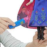 Кукла Анна с магической кистью Disney Хасбро, фото 4
