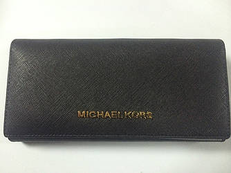 MICHAEL KORS 514А