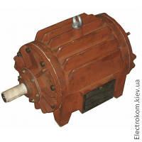 Насос вакуумный КО-505, Правого вращения