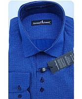 Рубашка мужская Giovanni Fratelli 0717gr