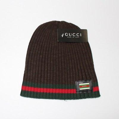 Разные цвета GUCCI шапки вязаные для взрослых и подростков шапка хлопок гуччи