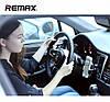 Автомобильный держатель для телефона REMAX Car Holder RM-C03, фото 7