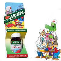 Эфирное масло против вирусных инфекций натуральное Айболит