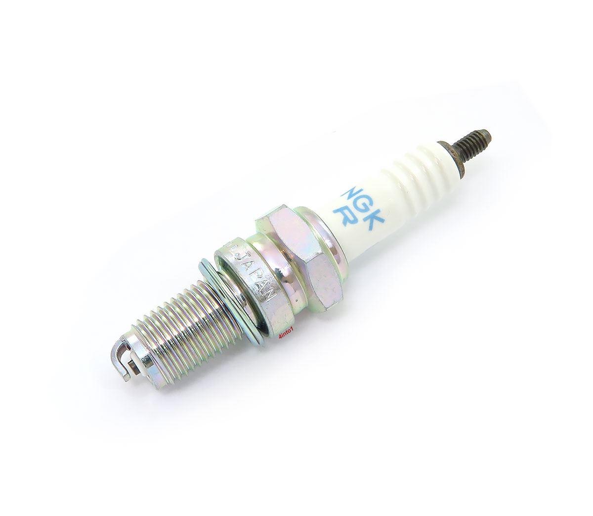 Свеча зажигания NGK 3123 / DR7ES