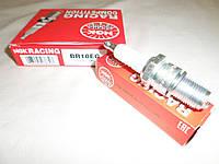 Свеча зажигания NGK 3830 / BR10EG