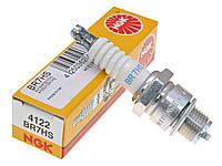 Свеча зажигания NGK 4122 / BR7HS