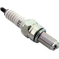Свеча зажигания NGK 5096 / C7E
