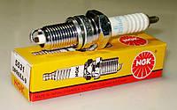 Свеча зажигания NGK 5531 / DPR6EA-9