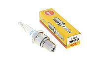 Свеча зажигания NGK 5722 / BR9ES