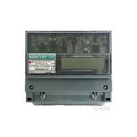 Счетчик электроэнергии Меркурий-231 AT-01 5-60 А