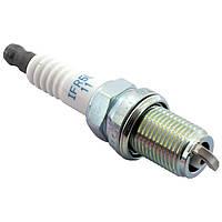 Свеча зажигания NGK 6502 / IFR5L11