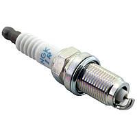 Свеча зажигания NGK 6748 / IZFR6K-11E