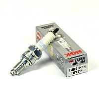Свеча зажигания NGK 6777 / IMR9C-9H
