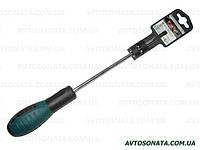 Отвертка KingROY K-30134 5*150- 1.0*5mm