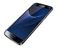 "Samsung Galaxy S7 (2SIM) 5.1"" 2/24Гб 6,2/6,2 Мп black черный Гарантия!"