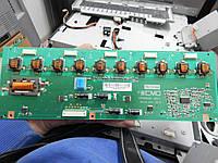 Плата инвертора VIT70063.50 REV3 для телевизора Toshiba 26AV500P